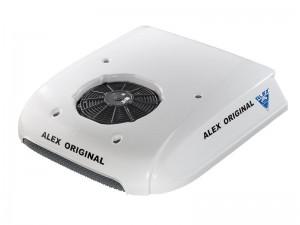 5.5kW auto kondicionierius Alex