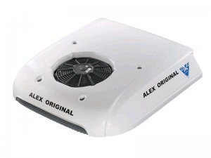 ALEX ORIGINAL automobilinis kondicionierius