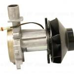 eberspacher-ventiliatorius