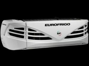 Eurofrigo remontas