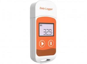 pdf temperatūros registratoriai - duomenu kaupikliai